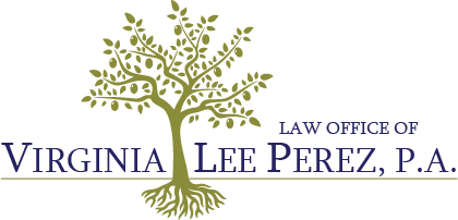 Law Offices of Virginia Lee Perez